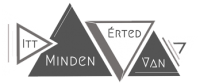 web logo imev PNG
